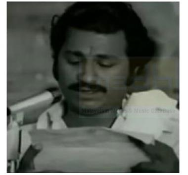 Kottara Gopalakrishnan