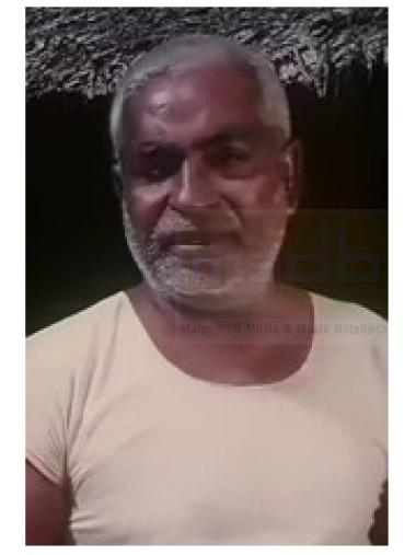 Somasekharan Nair