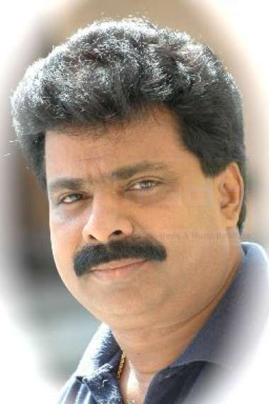 A B Murali - Music Director-M3DB