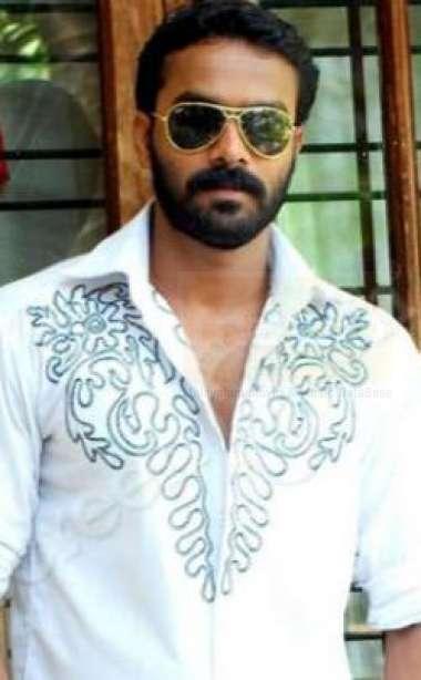 Ajay Nataraj