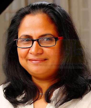 Ambika Rao-m3db