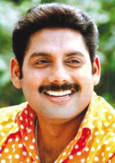 Aneesh Ravi