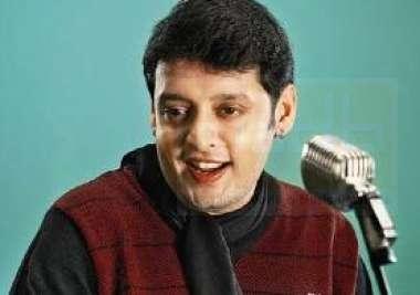 Anoop Shankar-Singer