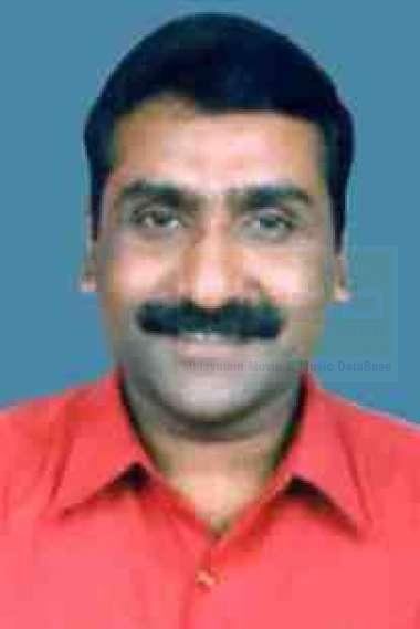 അൻസാർ കലാഭവൻ-അഭിനേതാവ്,സംവിധായകൻ