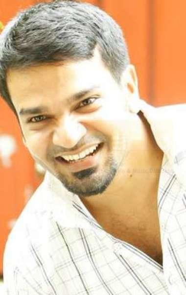 Anuraj Manohar