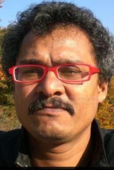 Anwar Ali-Lyricist-Picture