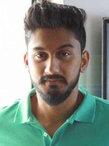 Aswin Gopinadh