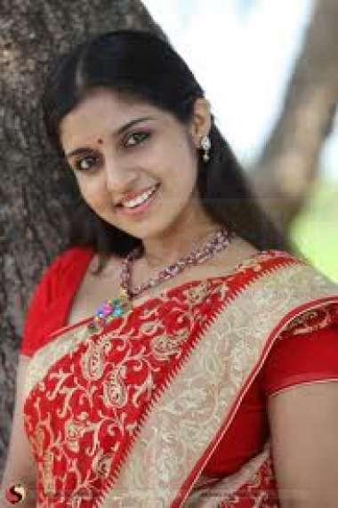 Athmeeya Rajan