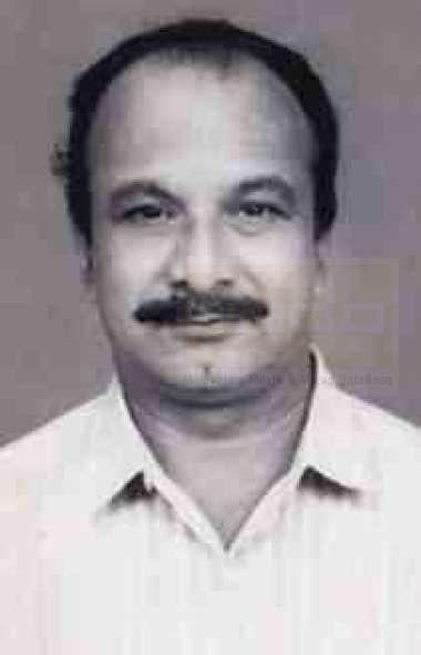 സി ഇ ബാബു-ഛായാഗ്രാഹകൻ