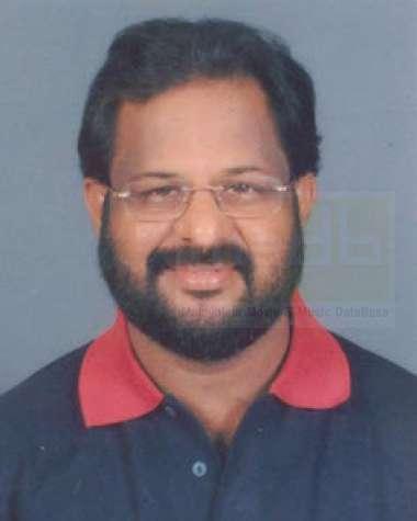 Babu Narayanan