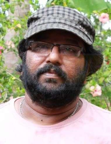 ബോബൻ കൂടാരം - കലാസംവിധായകൻ