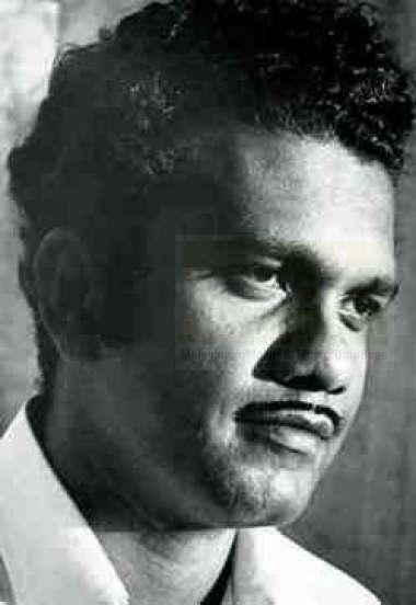 കെ പി ബ്രഹ്മാനന്ദൻ-ഗായകൻ
