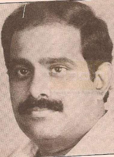 ചന്ദ്രശേഖരൻ-ഗായകൻ-ചിത്രം