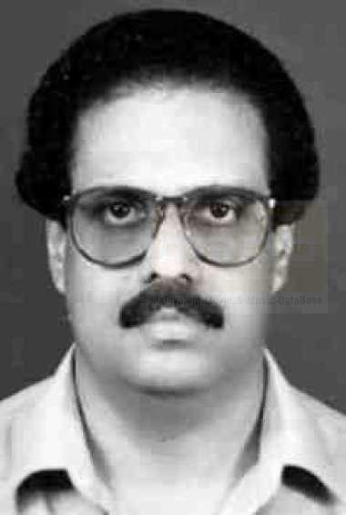 ചന്ദ്രശേഖരൻ-സംവിധായകൻ