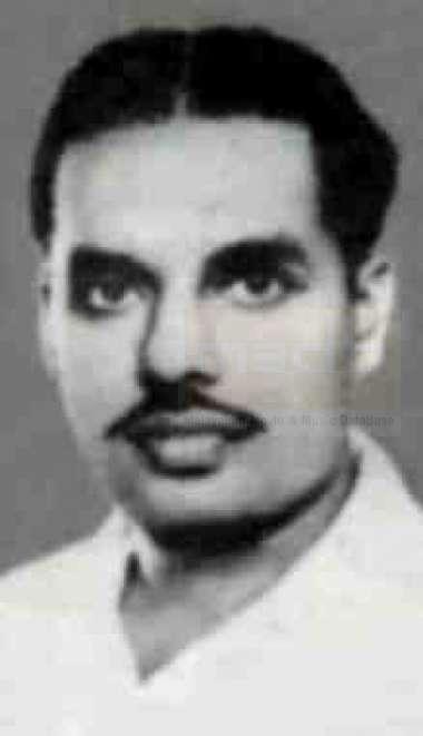 ബി എ ചിദംബരനാഥ്-സംഗീതം