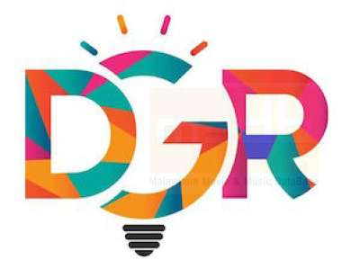 DGR DIgi brain