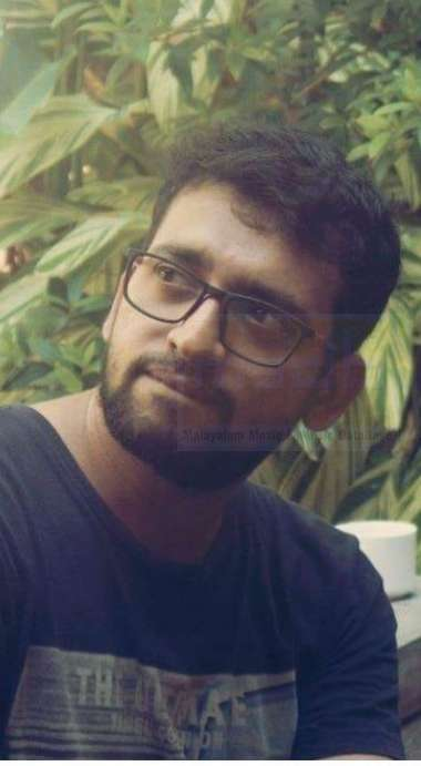 Deepu Joseph-Editor.JPG
