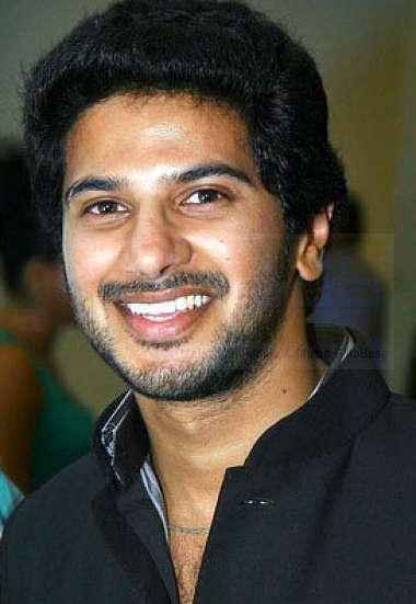 Dulqar Salman