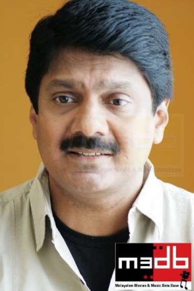 G Venugopal-Singer