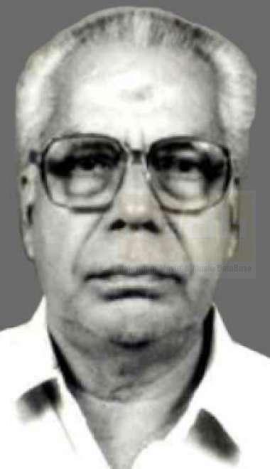 എൻ ഗോപാലകൃഷ്ണൻ-എഡിറ്റർ-ചിത്രം
