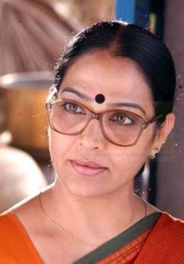Jayalalitha-Actress