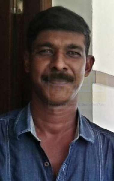 Jithendran-Sound-Recordist