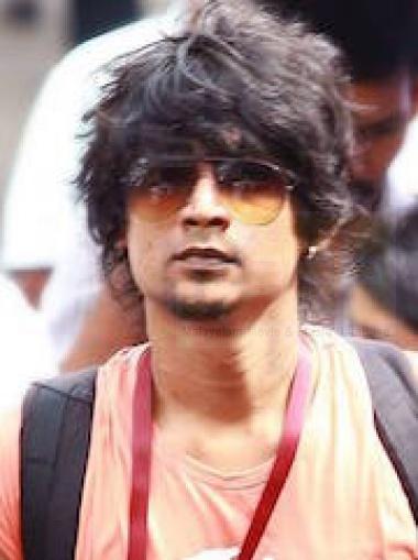 Jithu Chandran