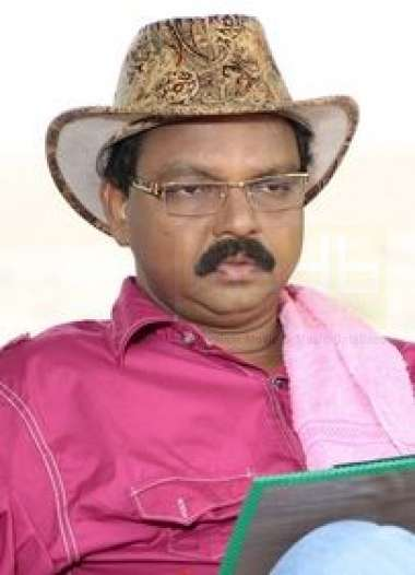 കെ കെ ഹരിദാസ് - സംവിധായകൻ