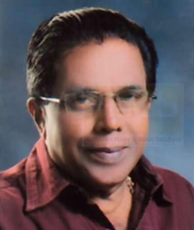Kaladi Jayan