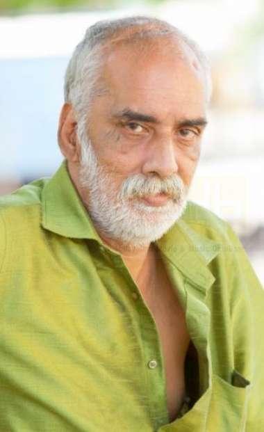 Kamal-Roy-Actor