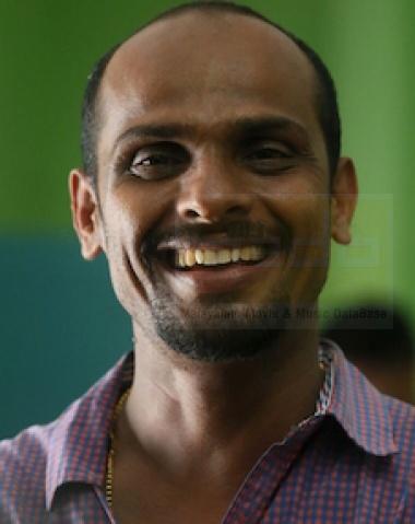Kanakaraj Pallery