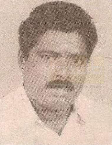 കണ്ണൂർ പ്രശാന്ത്-ഗായകൻ-ചിത്രം