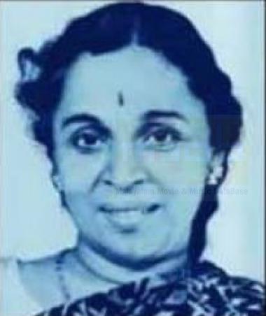 Kannur Narayani