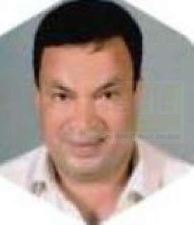 Kollam Shah