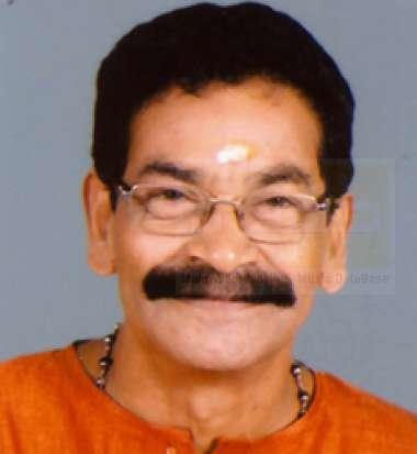 Kottayam Purushan