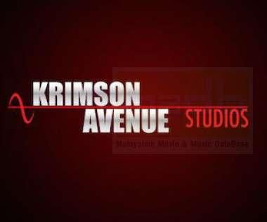 Krimson Avenue Studios