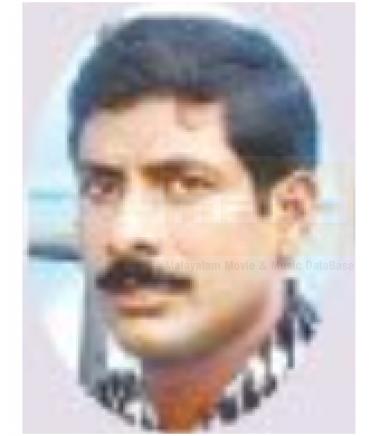 Kumar Edappal