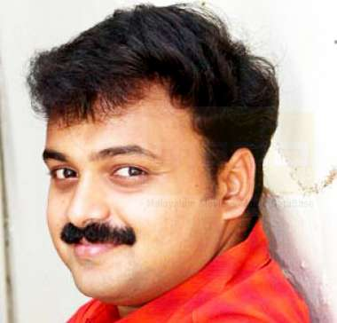 Kunchacko Boban actor