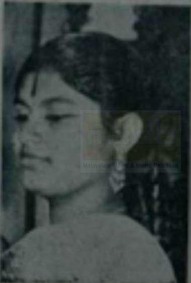 L R Anjali