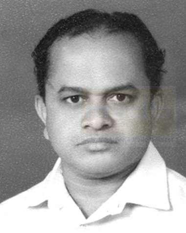 Manacaud Ravi