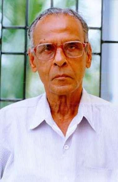 Mankada Ravi Varma-DOP