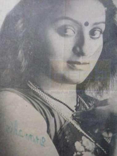 Manochithra