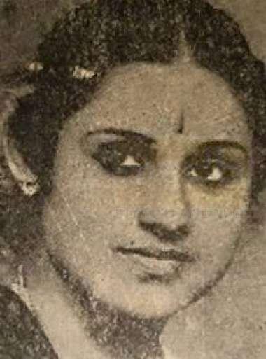 Mavelikkara-L-Ponnamma-m3db