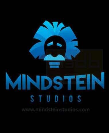 Mindstein Studios