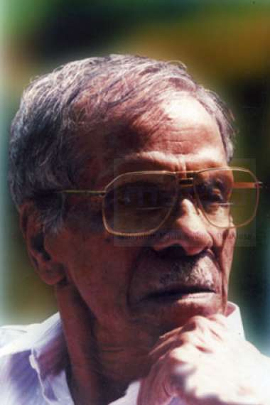 NNPillai-Actor-Writer-m3db.jpg