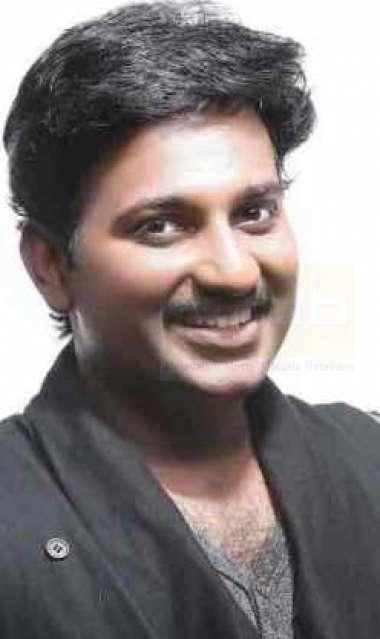 നജിം അർഷാദ്