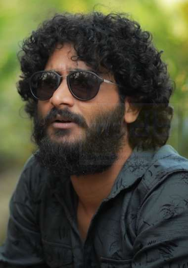 Nizam Basheer