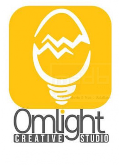 Omlight Creative Studio