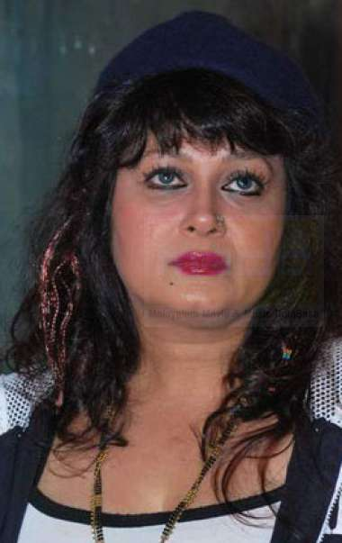 Poonam Das Gupta