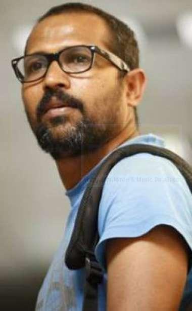 Prathap Raveendran
